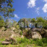 Zona Arqueológica de Acanmul