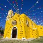 Iglesia de Guadalupe