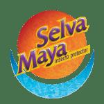 Selva Maya Repelente