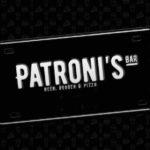 Patroni's