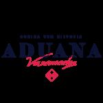 Aduana Vasconcelos