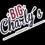 Big Charly's