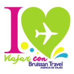Buissan Travel
