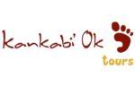 Kankabi' Ok Tours Campeche