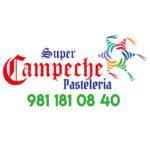 Pastelería Super Campeche