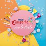Super Campeche
